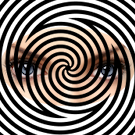Hypnospiral-with-eyes.png