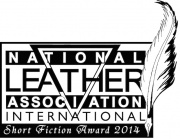 NLA-I short fiction award 2014.jpg