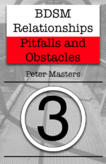 BDSM Relationships - Pitfalls and Obstacles