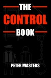 The-control-book-cover.jpg