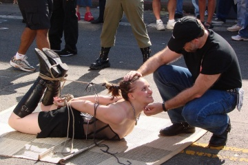 Tied on Pavement at Folsom.jpg