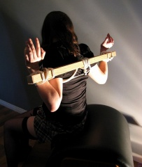 Shibari Spreader Bar.jpg