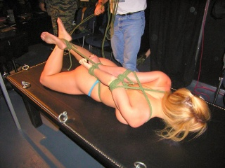 Jenni Lee Bound on Table.jpg