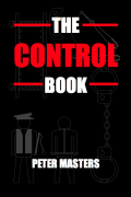 The-control-book-cover.png